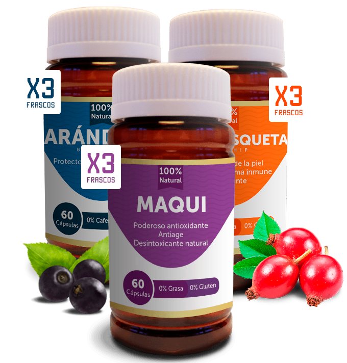 productos antiage