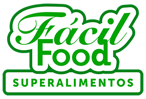 Facilfood