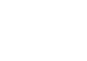 Logo Facilfood