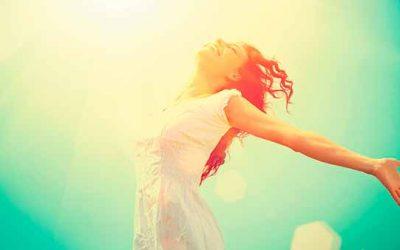 Alimentos antioxidantes: secreto de la eterna juventud